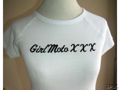 girlmotoxxx3rd.jpg